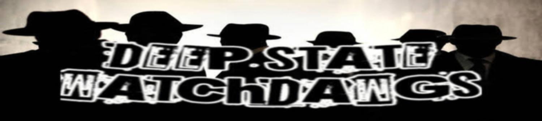 THE DEEP STATE WATCHDAWGS NEWS & MEDIA ORGANIZATION